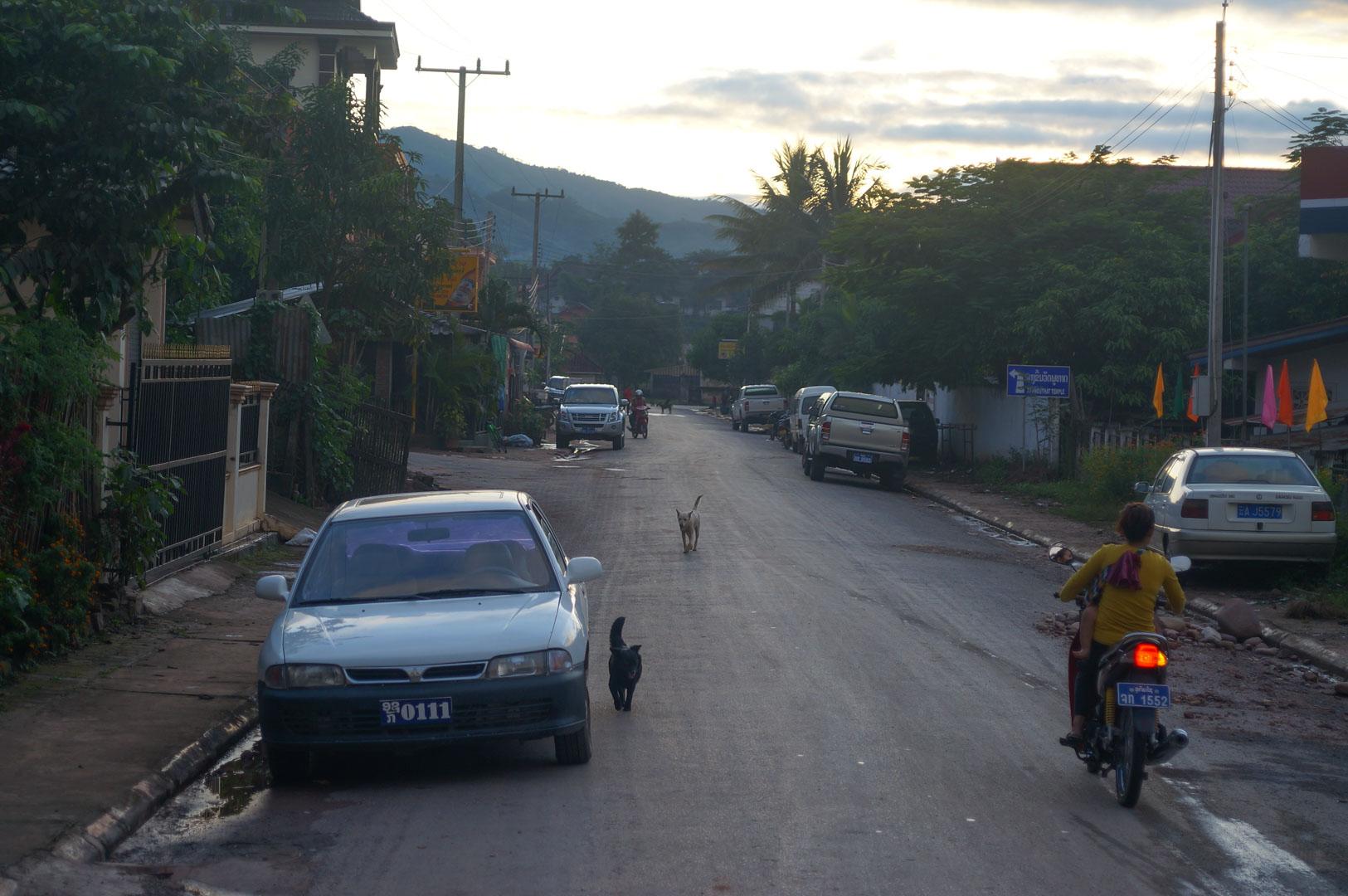 Udomxai